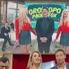 Oroscopo settimanale di Paolo Fox: la classifica del 8 aprile
