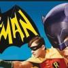 I dvd ed i fumetti di Batman per la prima volta in edicola: il piano dell'opera
