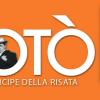 I dvd di Totò in edicola: il piano dell'opera