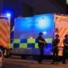 Attentato a Manchester: la diretta