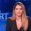 Chi è Eleonora Boi, giornalista di Premium? (fotogallery)