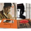Bob Dylan Studio Collection: il piano dell'opera dei cd in edicola dal 30 giugno