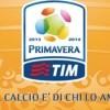 Calcio Primavera: diretta Juventus-Pescara