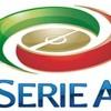 Le amichevoli estive delle big di Serie A in diretta Tv: il programma completo
