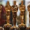 Oscar 2017: l'elenco-lista di tutti i vincitori