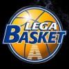 Basket serie A: i risultati e la classifica dopo la sedicesima giornata