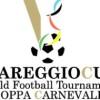 Finale Torneo di Viareggio: diretta Juventus-Palermo