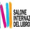 Fiera del Libro di Torino: aumenta il numero degli editori partecipanti