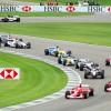 Diretta streaming e copertura televisiva del Gran Premio d'Europa di Formula1