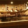 Il Museo Egizio di Torino riapre i battenti dopo 3 anni