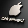 Perchè App Store e iTunes non funzionano?
