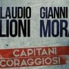 Morandi-Baglioni: il concerto dell'11 settembre a Roma