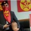 Berkin Elvan: sequestrato il giudice ad Istanbul