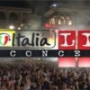 Scaletta e programma del concerto Radio Italia Live 2015