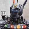 In arrivo Humandroid, storia di un robot bambino