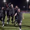 Youth Champions League: diretta Torino-Middlesbrough