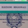 Diretta elezioni Gorizia: comunali 2017: Ziberna non vince al primo turno per un pugno di voti