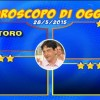 L'oroscopo di Paolo Fox del 29-5-2015 (video)