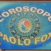 L'oroscopo di Paolo Fox del 6-5-2015 (video)