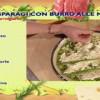 La Prova del Cuoco: le ricette di Anna del 7-5-2015 (video)