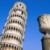 In fuga dalla Torre di Pisa, ecco perché
