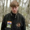 L'inquietante somiglianza tra Ramsay Bolton e Dylann Roof, il killer di Charleston