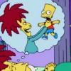 Bart Simpson ucciso: l'annuncio del produttore esecutivo dei Simpson