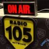 Nuovi conduttori per Music and Cars di Radio 105