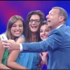Reazione a Catena 31-7: le Selfie nuove campionesse