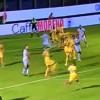 Frosinone-Torino 1-2: video highlights e voti Gazzetta