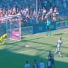 Genoa-Juventus 0-2: video highlights e voti Gazzetta