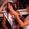 Anita Roncari a Miss Italia  2015