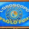L'oroscopo di Paolo Fox del 12-10-2015 (video)