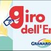Giro dell'Emilia di ciclismo: diretta tv e cronaca web