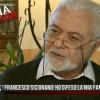 I genitori del ladro albanese: Chi l'ha ucciso deve pagare