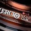Lercio News su Radio2 Social Club 16-10-2015