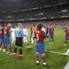 Barcellona-Real Madrid in diretta: orario e streaming