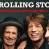 The Rolling Stones Collection in edicola con Repubblica: il piano dell'opera