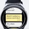 La canzone dello spot Samsung Gear S2