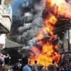 Guerra di Siria: Obama decida se combattere l'Isis o Assad