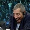 Carpi-Juventus 2-3: il commento di Claudio Zuliani