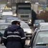 Maxi incidente sul Grande Raccordo Anulare di Roma: migliaia di persone bloccate
