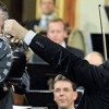 Neujahrskonzert: il Concerto di Capodanno viennese in radio streaming