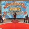 L'oroscopo per l'anno 2016 di Paolo Fox del 27-12-2015