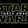 La colonna sonora del film Star Wars: Il risveglio della Forza