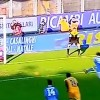 Frosinone-Napoli 1-5: video highlights e voti Gazzetta