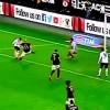 Milan Bologna 0-1: video highlights e voti Gazzetta