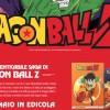 I dvd di Dragon Ball Z in edicola con La Gazzetta dello Sport: il piano dell'opera