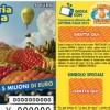 Lotteria Italia 2017: ecco i biglietti vincenti