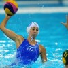 World League: Italia-Ungheria di pallanuoto in diretta